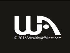 starting business logo