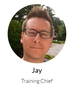 wealthy affiliate review jay