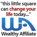 wealthy affiliate review wa logo