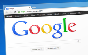 How to get in the first page of google-post
